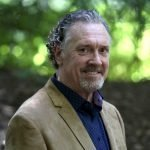 Kevin Carlson, Fractional CTO / CISO